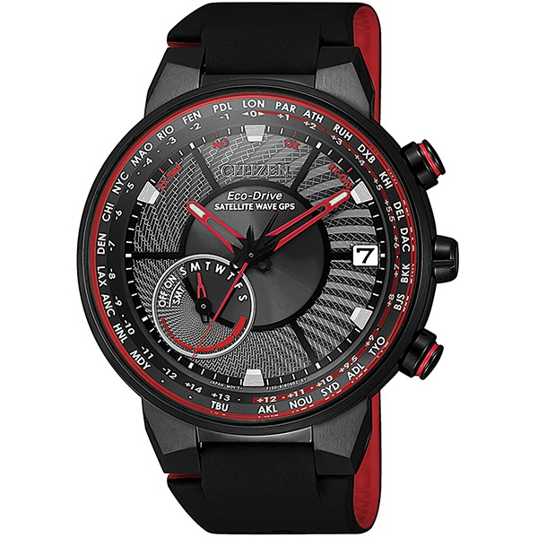 Citizen CC3079-11E