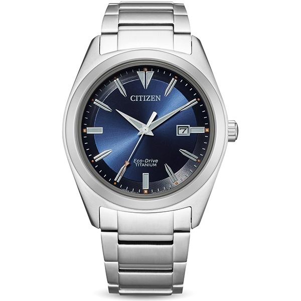 Citizen AW1640-83L