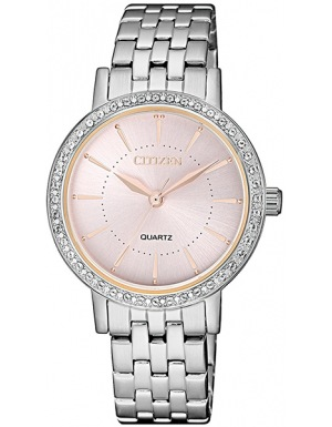 Citizen EL3041-87X
