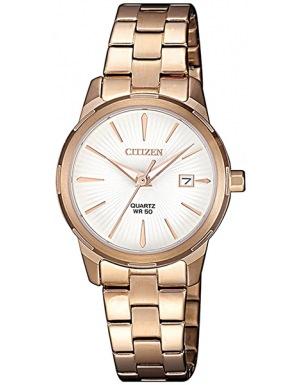 Citizen EU6073-53A