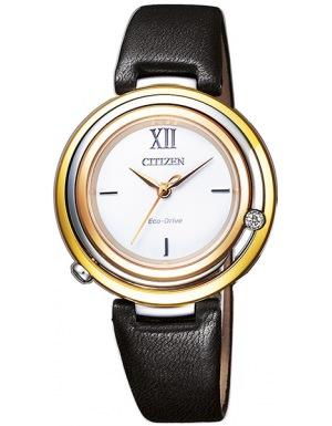 Citizen EM0656-15A
