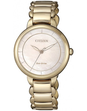 Citizen EM0673-83D
