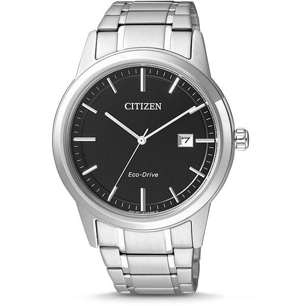 PÁNSKÉ HODINKY Citizen AW1231-58E