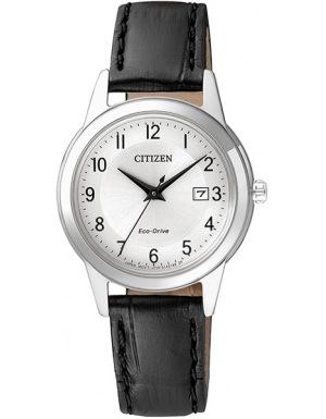 Citizen FE1081-08A