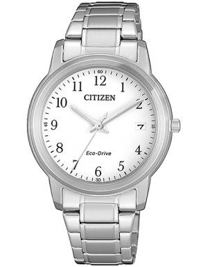 Citizen FE6011-81A