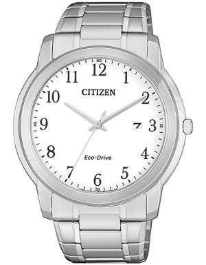 Citizen AW1211-80A