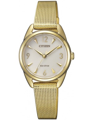 Citizen EM0687-89P