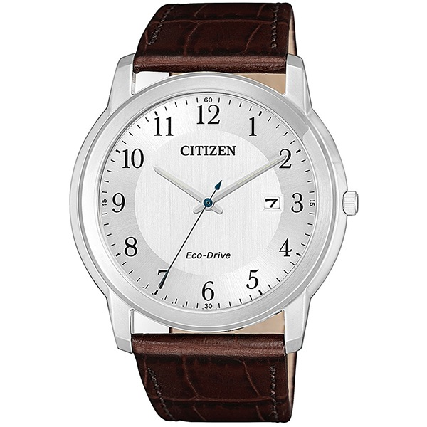 Citizen AW1211-12A