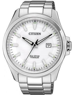 Citizen BM7470-84A