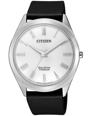 Citizen BJ6520-15A