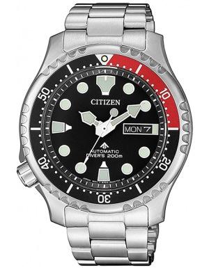 Citizen NY0085-86E