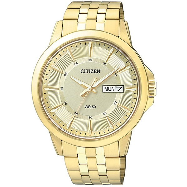 Citizen BF2013-56P