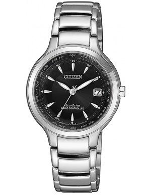Citizen EC1170-85E