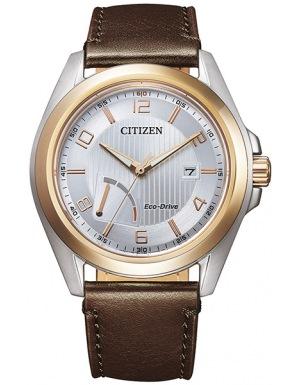 Citizen AW7056-11A