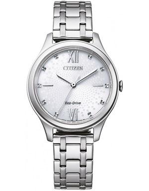 Citizen EM0500-73A