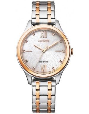 Citizen EM0506-77A