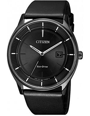 Citizen BM7405-19E