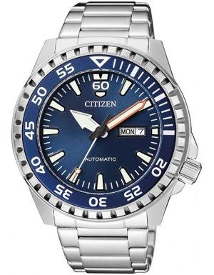 Citizen NH8389-88LE