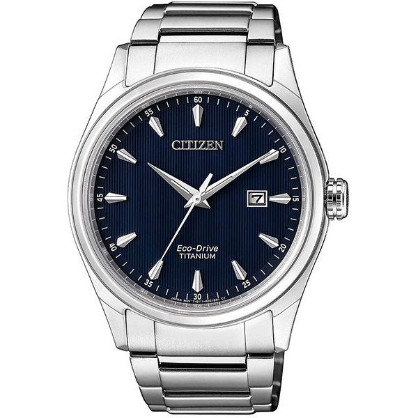 Citizen BM7360-82L