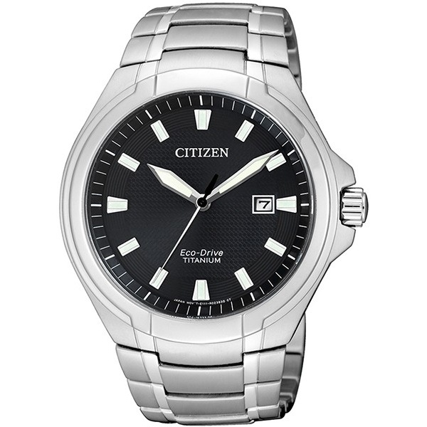 Citizen BM7430-89E