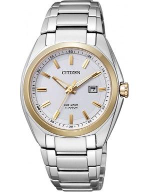 Citizen EW2214-52A