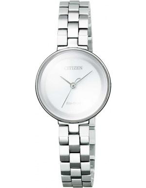 Citizen EW5500-57A