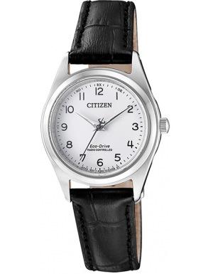 Citizen ES4030-17A