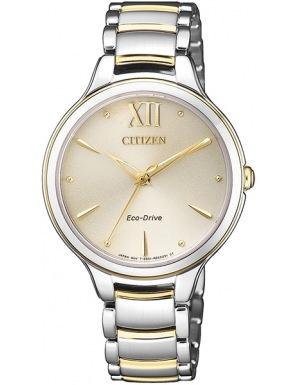 Citizen EM0554-82X