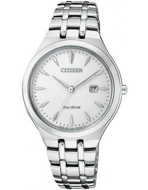 Citizen EW2490-80B