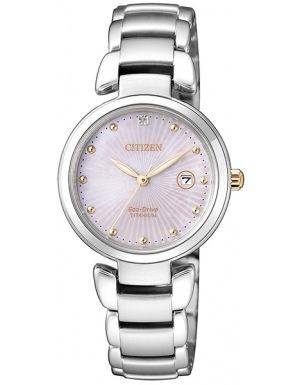 Citizen EW2506-81Y