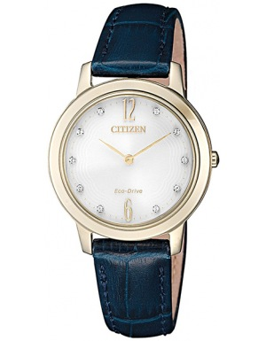 Citizen EX1493-13A