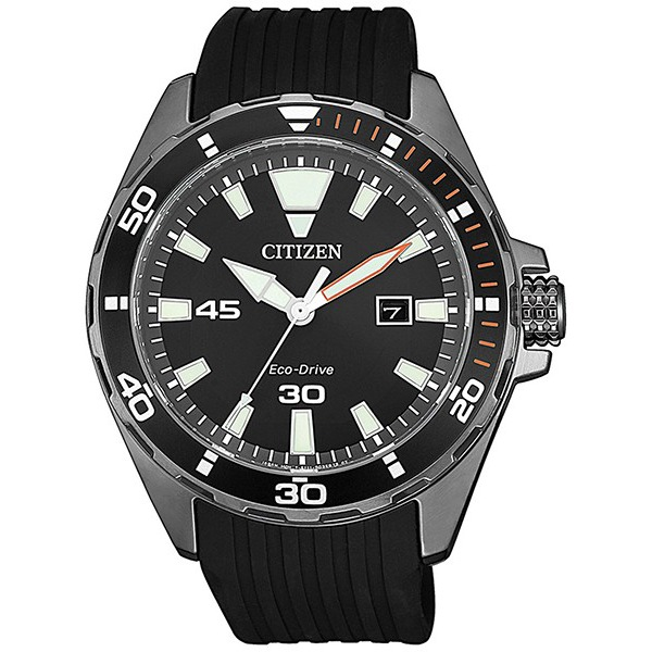 Citizen BM7455-11E