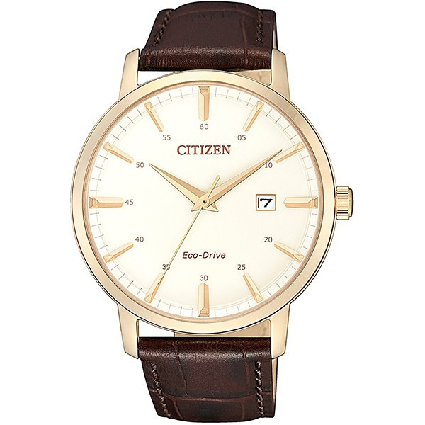 Citizen BM7463-12A