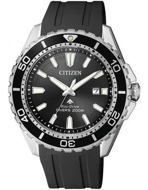 Citizen BN0190-15E