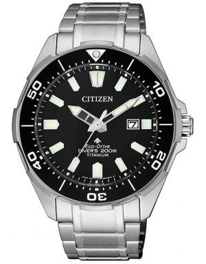 Citizen BN0200-81E