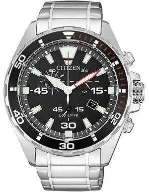 Citizen AT2430-80E