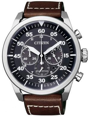 Citizen CA4210-16E