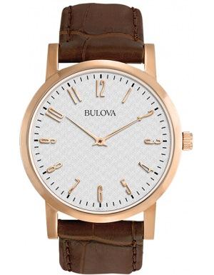 Bulova 97A106