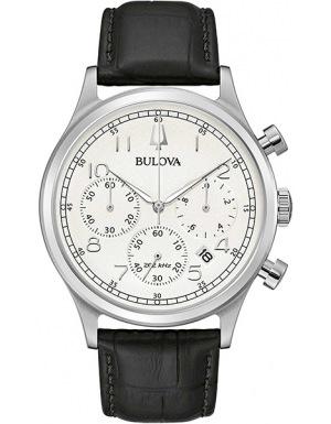 Bulova 96B354