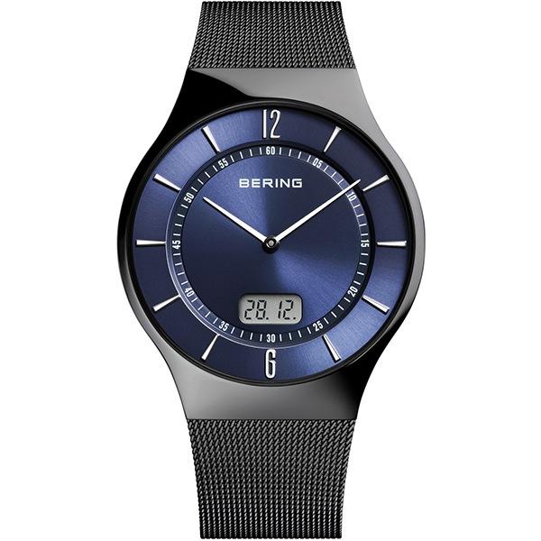 Bering 51640-227