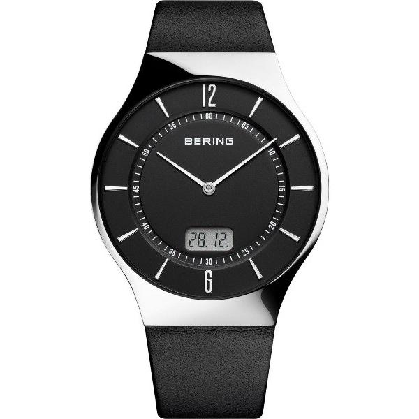 Bering 51640-402