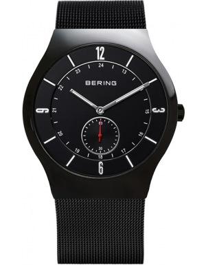 Bering 11940-222