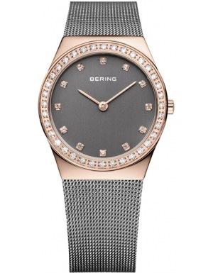 Bering 12430-369