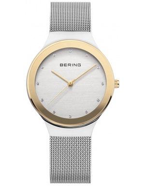 Bering 12934-010
