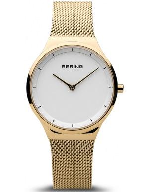 Bering 12131-339