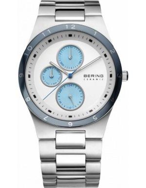 Bering Ceramic 32339-707