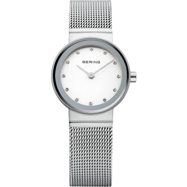 Bering Classic 10122-000