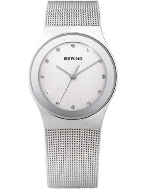 Bering Classic 12927-000