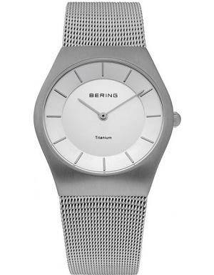 Bering 11935-000