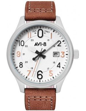 AVI-8 AV-4053-0A